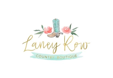 Laney-Row-proof