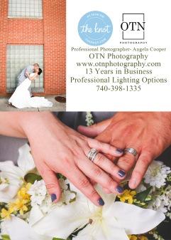 2018 OTN Photography Bridal 2