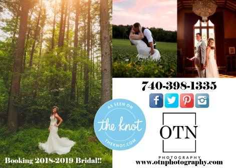2018 OTN Photography